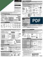 LR4_Quick Manual (en) (3)