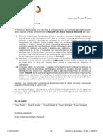 LG_084_Carta_Autorizacion_Debito_en_Cuenta_Centrales_de_Informacion_y_Oferta_Productos_y_Servicios_GLC_DEFINITIVO22092017.doc