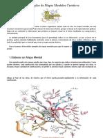 10 Ejemplos de Mapas Mentales Creativos.docx