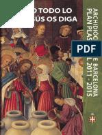 Pastoral Castella