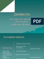 00-Geotecnia-conceptos