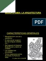 arquitecturamesopotamia-091026113013-phpapp01