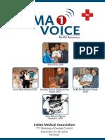ima_1_voice_dr_kk_aggarwal_presidential speech.pdf
