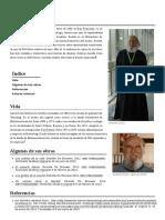 Anselm_Grün.pdf