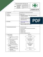 316650476-Contoh-Sop-Akreditasi-Puskesmas.docx