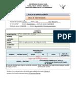 102511590 Plan de Alta de Enfermeria