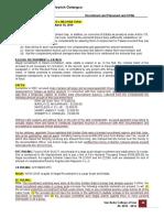 Complete Golangco LabRev Case Digests 4S2016