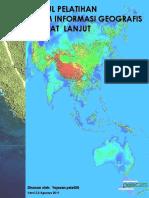 Modul-_GIS_Tingkat_Lanjut.pdf