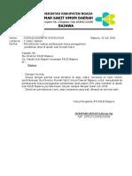 Surat Perintah Ganti Uang Obat Pasien Jkn