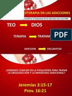CONFERENCIA PECADO O ENFERMEDAD.pptx