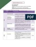 FICH-DE-ACTIVIDAD-Nº-05- MODULO III.docx