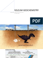 Basic Petroleum Geochemistry-1