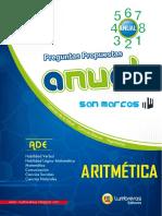 ARITMÉTICA COMPLETO - ANUAL ADUNI 2014.pdf