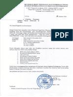 2172_E~1.2_T.2_TU_2016 Undangan Pelatihan Penerapan Aplikasi Jurnal Elektronik di Cirebon