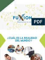 Explicacion y presentacion efectiva de Fuxion.pptx