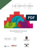 PDF-Cuernavaca.pdf