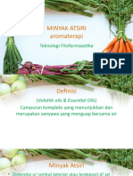 4. Minyak Atsiri_send