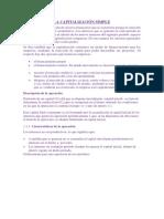 CAPITALIZACION SIMPLE Y COMPUESTA.docx