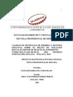 JUANITA Proyecto Final PDF (1)