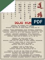 Okinawakan Dojo Kun 001.pdf