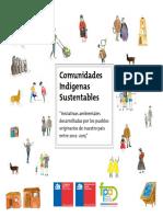 Libro FPA 2015