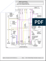 2.4L-Computer-Data-Lines.pdf