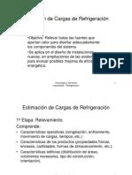 EstimacionCargas.pdf