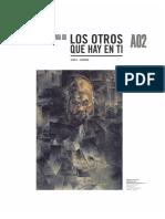 A12_Cubismo [Fotografías]
