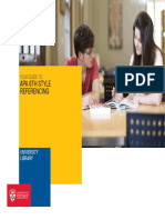 APA Complete 6th edition.pdf