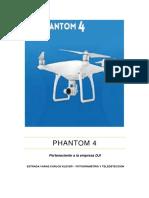 PDF-phantom 4 - Dji.asd