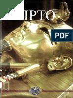 Historia de Egipto.pdf