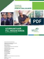 Libro-Educacion-Intercultural-Azumkantuain-Fill-Mogen-Kimun.pdf