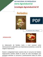 helados  clases .pdf