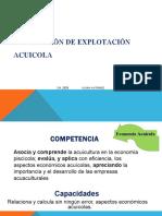 15 CLASE GESTIÓN DE EXPLOTACIÓN ACUÍCOLA 8 julio 2018 - copia.ppt