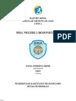 Audit Sistem Informasi Sumber Daya Manusia