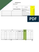 Format Anggaran JKN PKM Suak Ribee 2016)
