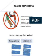Normas_de_conducta (1).pdf
