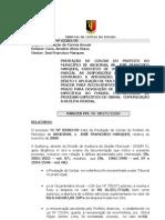 03383_09_Citacao_Postal_llopes_PPL-TC.pdf