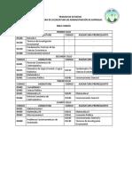 PENSUM-ADMON-JUNIO-2016.pdf