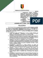 02145_07_Citacao_Postal_mquerino_APL-TC.pdf