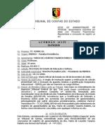 02980_10_Citacao_Postal_jjunior_AC1-TC.pdf