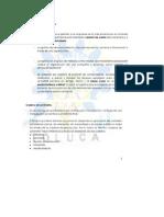 INTRODUCCION A LA LOGISTICA Y CADENA DE SUMINISTRO.docx