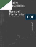 APPLIED_GEOSTATISTICS_FOR_RESERVOIR_CHARACTERIZATION.pdf
