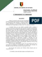 00901_09_Citacao_Postal_jjunior_RC1-TC.pdf
