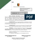 06.883-10__ppd_apl_.ret.pdf