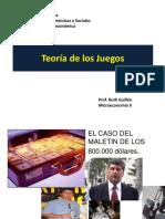 teoria_de_los_juegos_completa (1).ppt