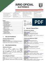 DOE-TCE-PB_156_2010-09-30.pdf
