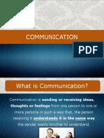 Communication-Skills.pdf