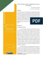 Dialnet-LaTeoriaDeJuegosAplicadaALaLiquidacionDeUnaSocieda-6182123.pdf