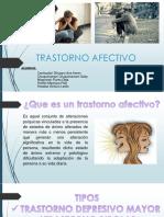 TRASTORNO-AFECTIVO-1REAL